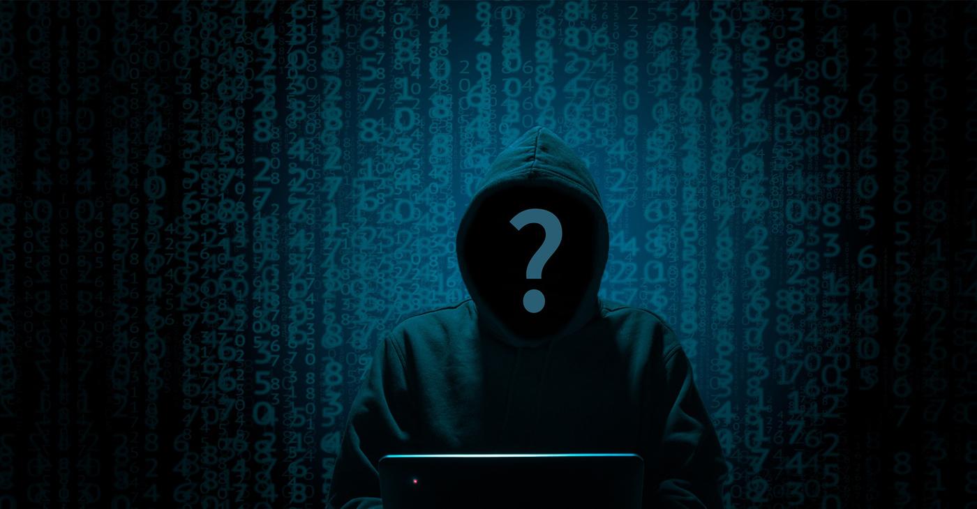 Protection de vos systèmes  Test D'intrusion